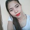 mea, 22, г.Манила