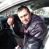 Анатолий, 59, г.Коркино