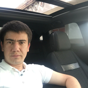 Xasan 28 Ташкент
