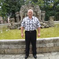 михаил, 48 лет, Близнецы, Фурманов