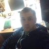 Славян, 29, г.Ростов-на-Дону