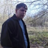Слава, 36 лет, Телец, Орел