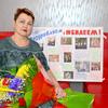 Анна, 61, Єнакієве