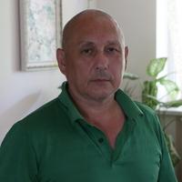 Радий, 32 года, Стрелец, Краснодар