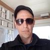 Евгений Косогоров, 43, г.Свободный