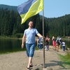 Виктор Кухар, 35, Боярка