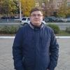 Евгений, 22, г.Тирасполь