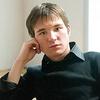 Damir, 31, г.Краснодар