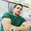 Arash, 29, г.Тегеран