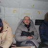 слава, 45, г.Пономаревка