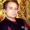 sergej, 54, г.Кропивницкий (Кировоград)