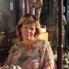 AЛЕКСАНДРА, 45, г.Кострома