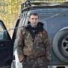 Алексей, 20, г.Слободской