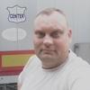 Владимир, 47, г.Береза