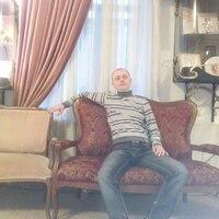 Сергей, 41 год, Скорпион, Владимир