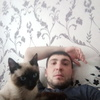 Андрей, 31, г.Югорск
