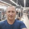Sergey, 43, Lipetsk