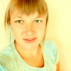 Anna, 32, г.Екатеринбург