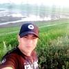 Andrey, 29, г.Красный Лиман