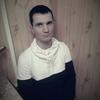 Юран, 35, г.Киселевск