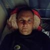 Andrey, 45, Novocherkassk