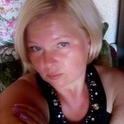 Наталья 40 лет (Близнецы) Алексин