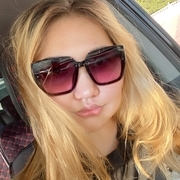 Айлан 25 лет (Телец) Актау