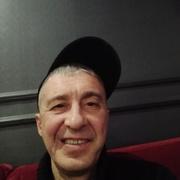 Михаил 52 Томск