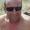 сергей, 44, г.Пинск