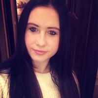 Юлия, 25 лет, Лев, Минск
