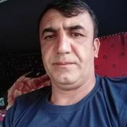 Малик 30 Душанбе