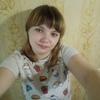Елена, 27, г.Югорск