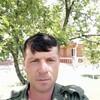 Евгений, 31, г.Каракол