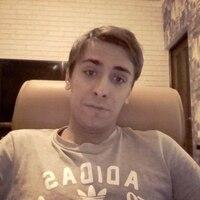 Давид, 31 год, Скорпион, Севастополь