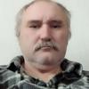 аркадий, 56, г.Астана