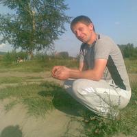 Руслан, 41 год, Рак, Иркутск