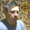Mukola, 53, г.Львов