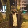 Эмиль, 38, г.Сочи