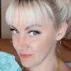 Katrin-Kat, 31, г.Нижний Новгород
