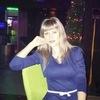 Наталья, 29, г.Тольятти