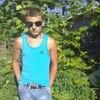 Илья, 22, г.Новохоперск