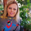 Dianka, 30, г.Киев