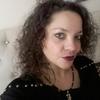 Марина, 40, г.Тюмень