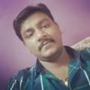 Vijay, 32, г.Нагпур