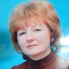 Валентина, 59, г.Лунинец