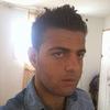 Fadi Al-terri, 26, г.Иерусалим
