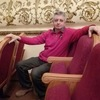 ВЛАДИМИР, 53, г.Рязань