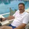 Владимир, 58, г.Волгоград