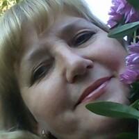 Риа, 58 лет, Близнецы, Волжский (Волгоградская обл.)