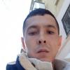 бауржан, 30, г.Саратов